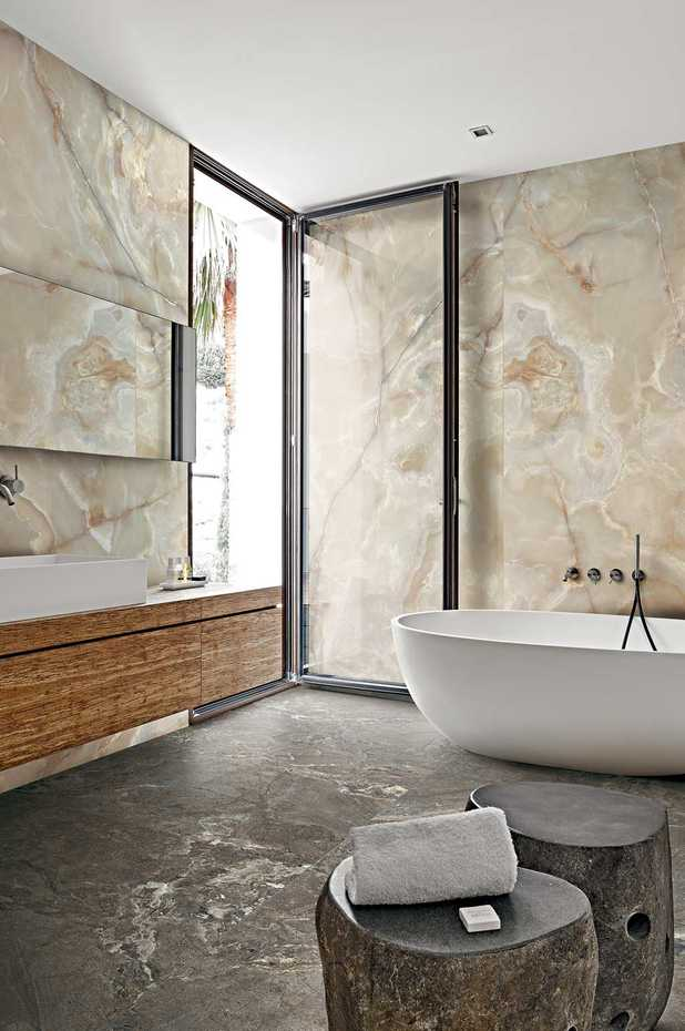 Magnum by Casa Dolce Casa - Casamood by Florim  product image 10