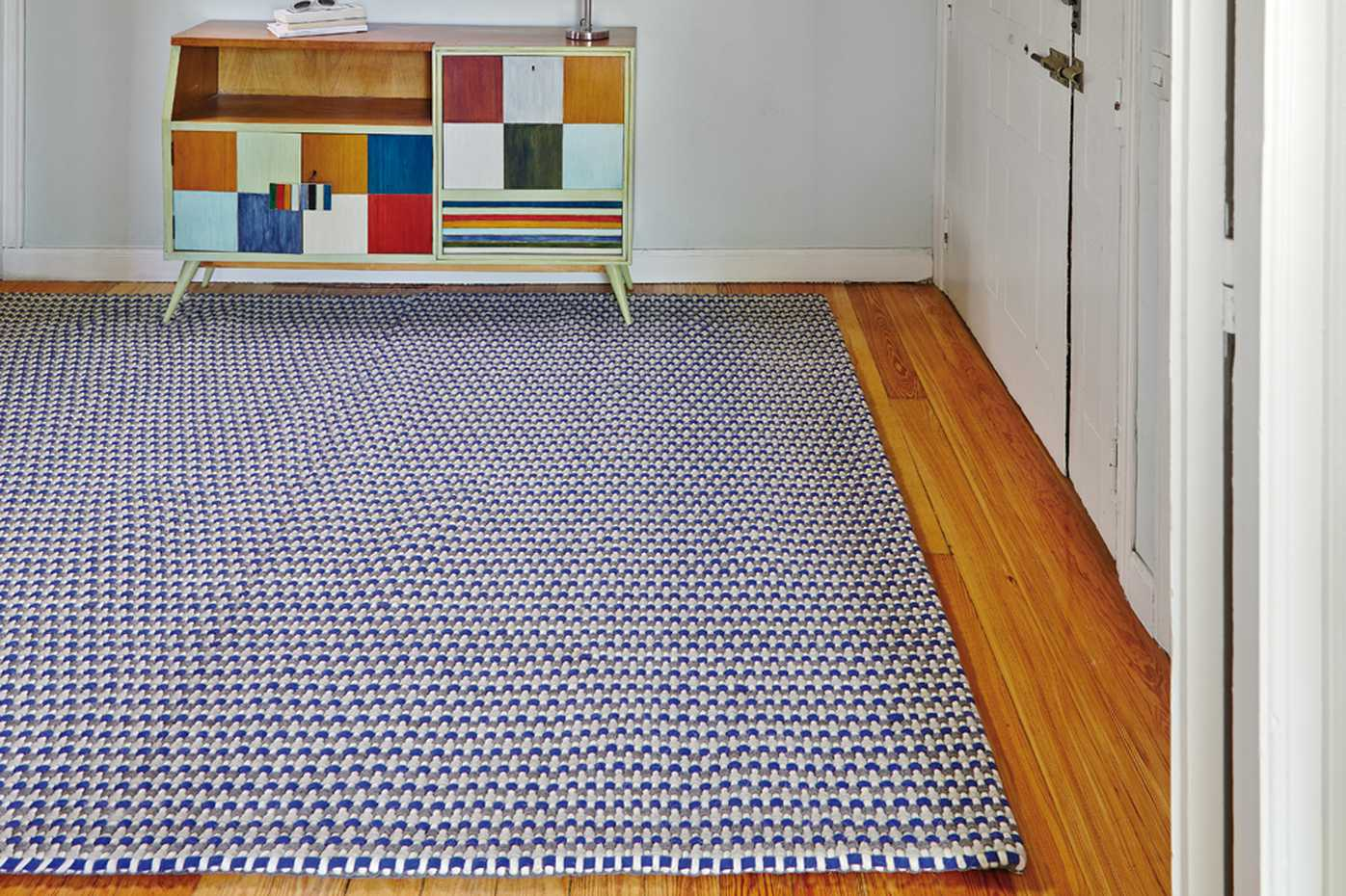 Naga by Gan Rugs product image 4