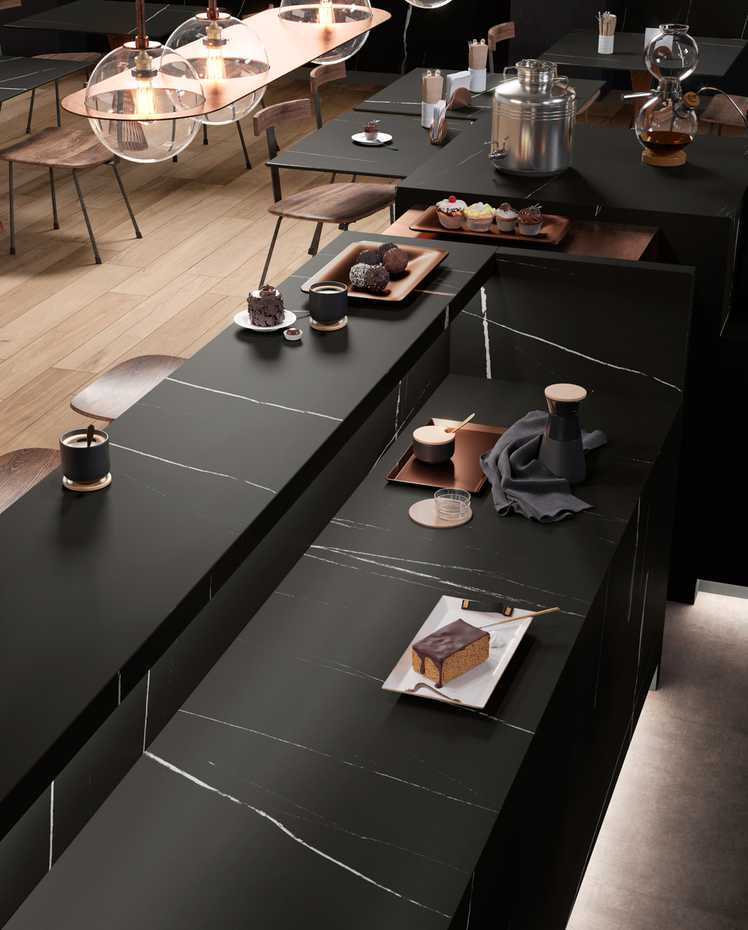Worktops by Mirage product image 8