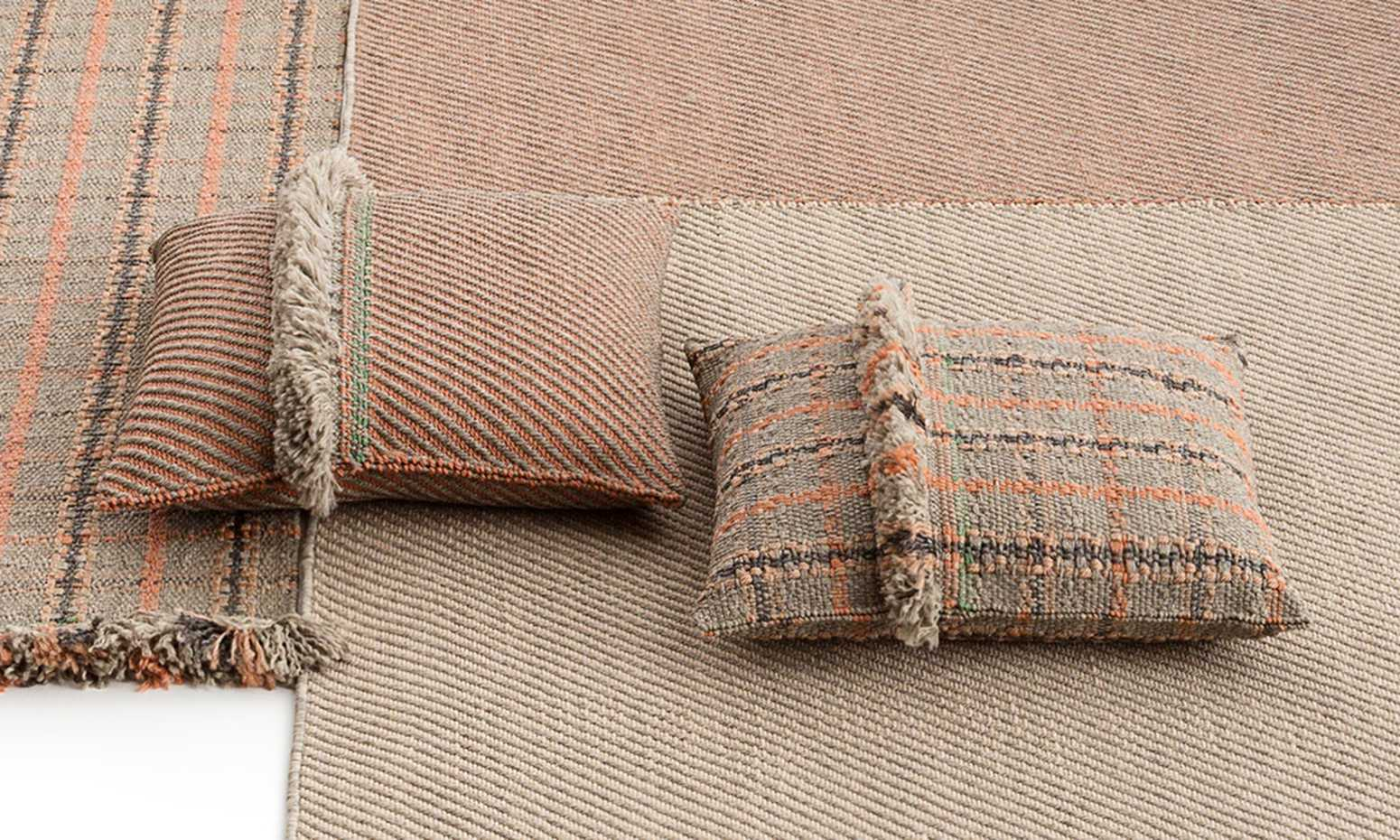 Garden Layers Cushions  by Gan Rugs product image 5
