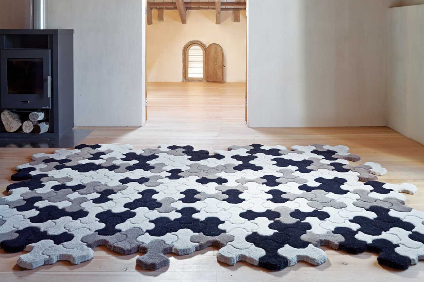 Pack by Gan Rugs product image 1