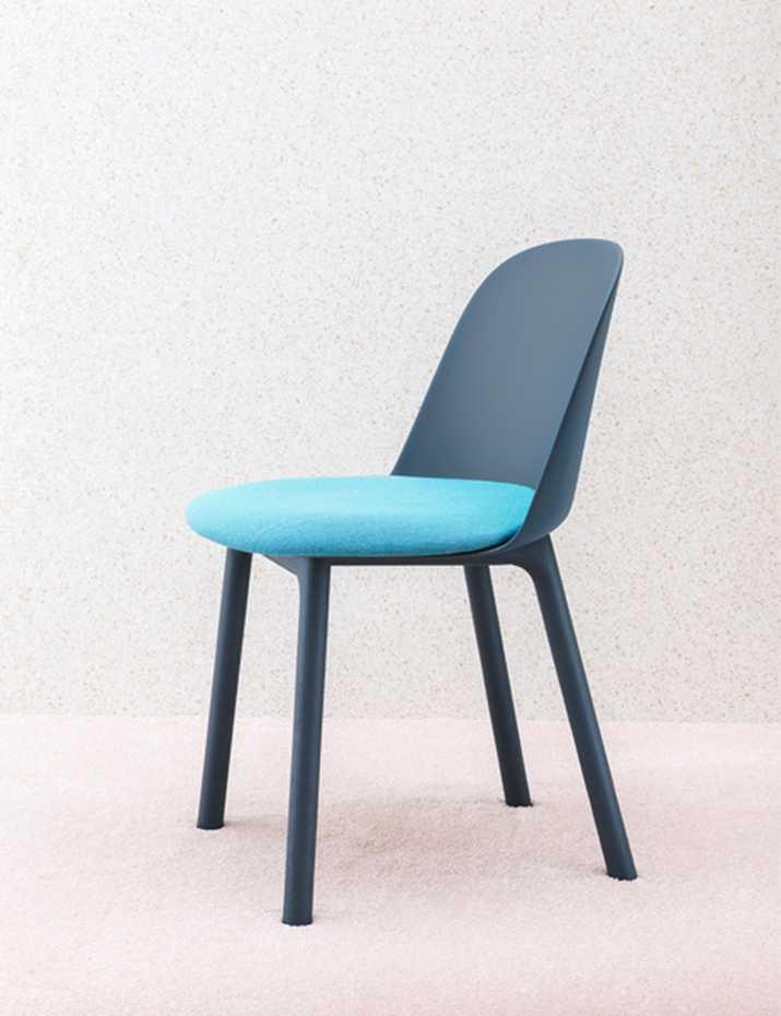 Mariolina by Miniforms product image 2