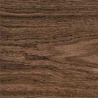 Oak Patinato Scuro L2