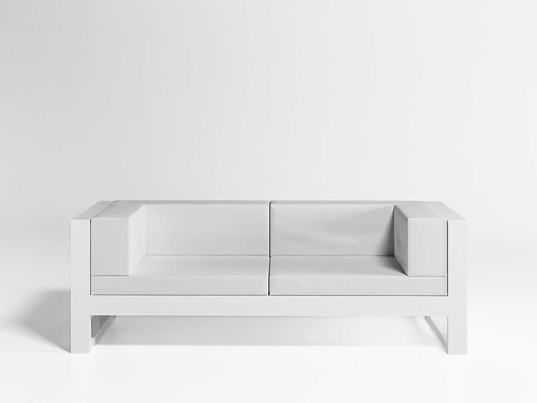 Na Xemena Sofa by Gandia Blasco product image 4