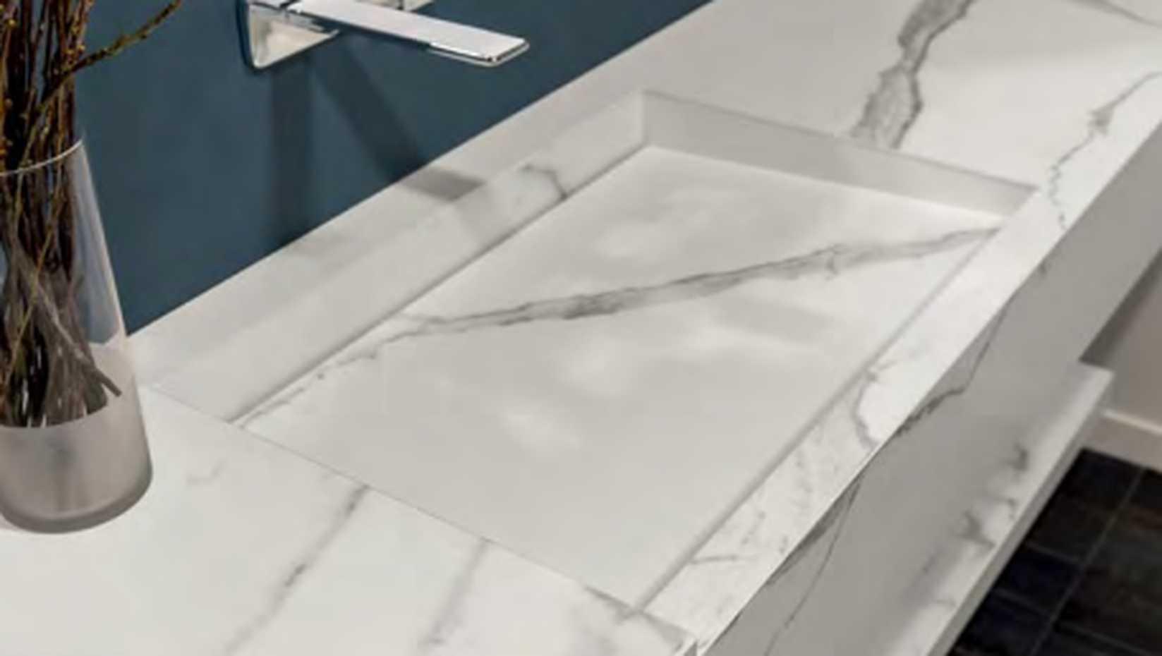Florim Stone by Florim  product image 1
