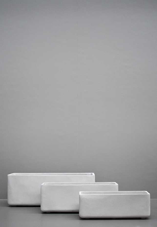 EC Outdoor Pot Set No.8 (Set of 3) $253.00 INCL GST by European Ceramics product image 2