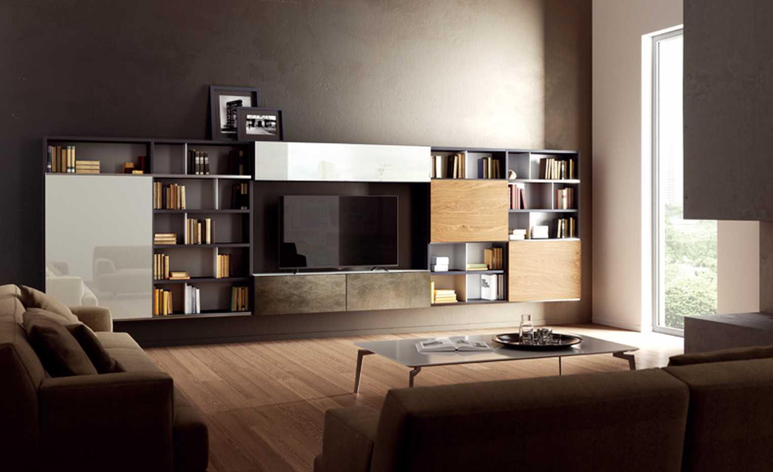 Nestos by Mercantini product image 5