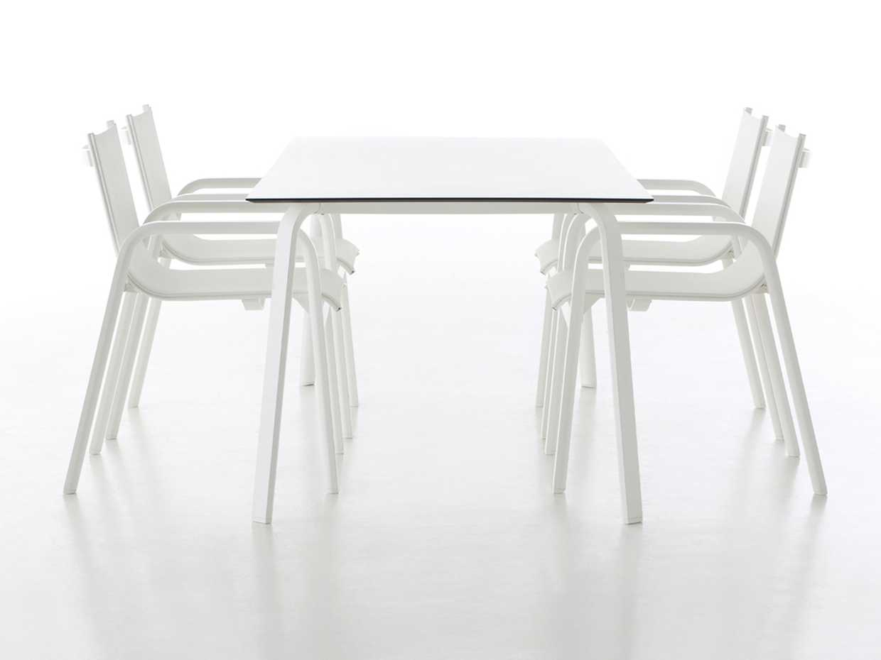 Stack Chair - Stack by Gandia Blasco product image 2
