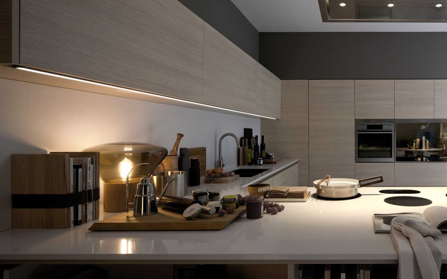 Gamma by Arclinea product image 9