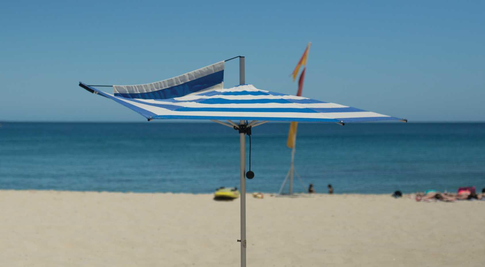 Finbrella by Finbrella product image 7