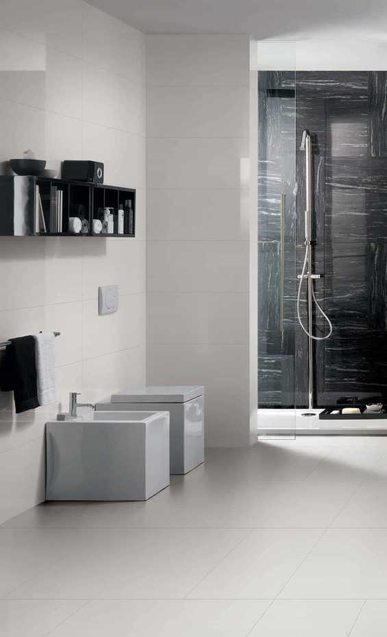 B & W by Floorgres product image 1