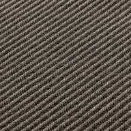 GL Rug Diagonal Aloe - Grey