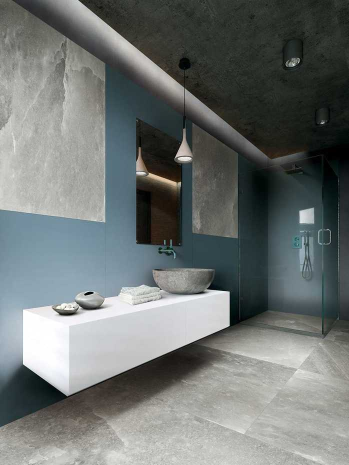 Elemental Stone by Cerim product image 2
