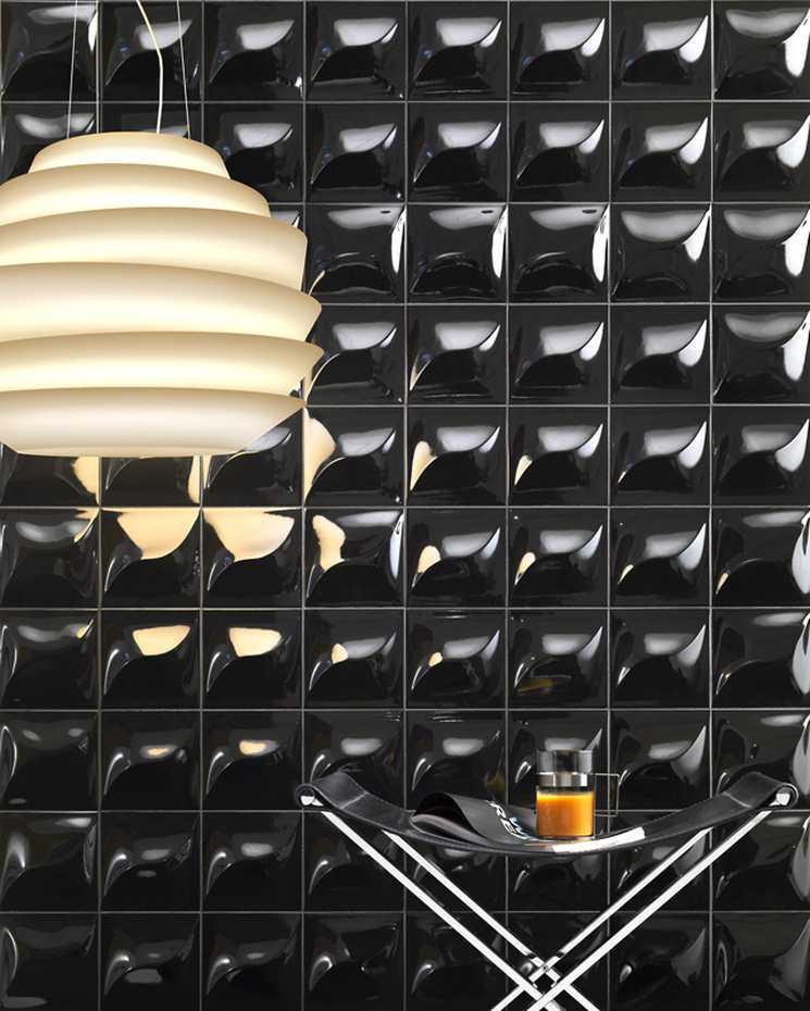 Goccia by Lea product image 5