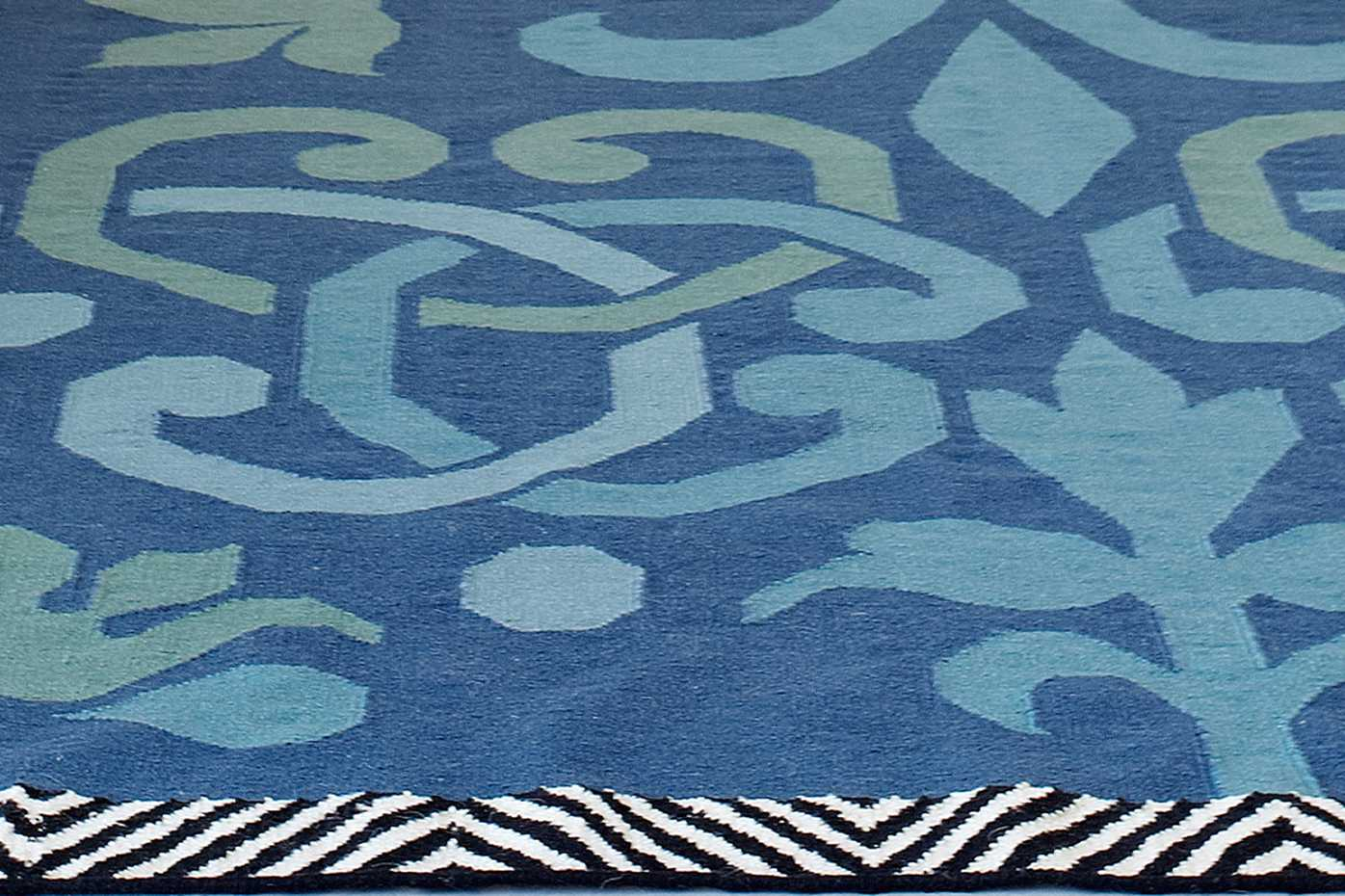 Arabesco by Gan Rugs product image 3