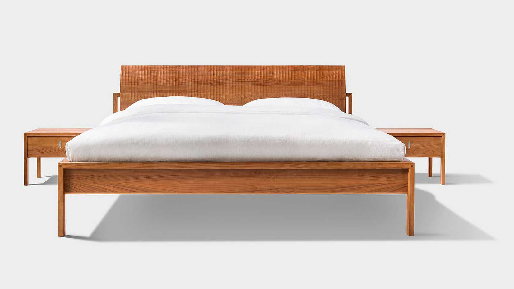 Valore Bed by Team 7 product image 2