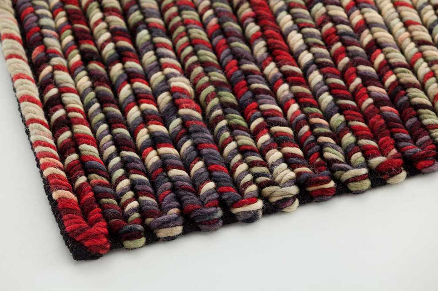 Varese by Gan Rugs product image 3