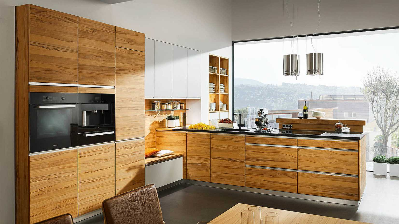 Linee Kitchen by Team 7 product image 3