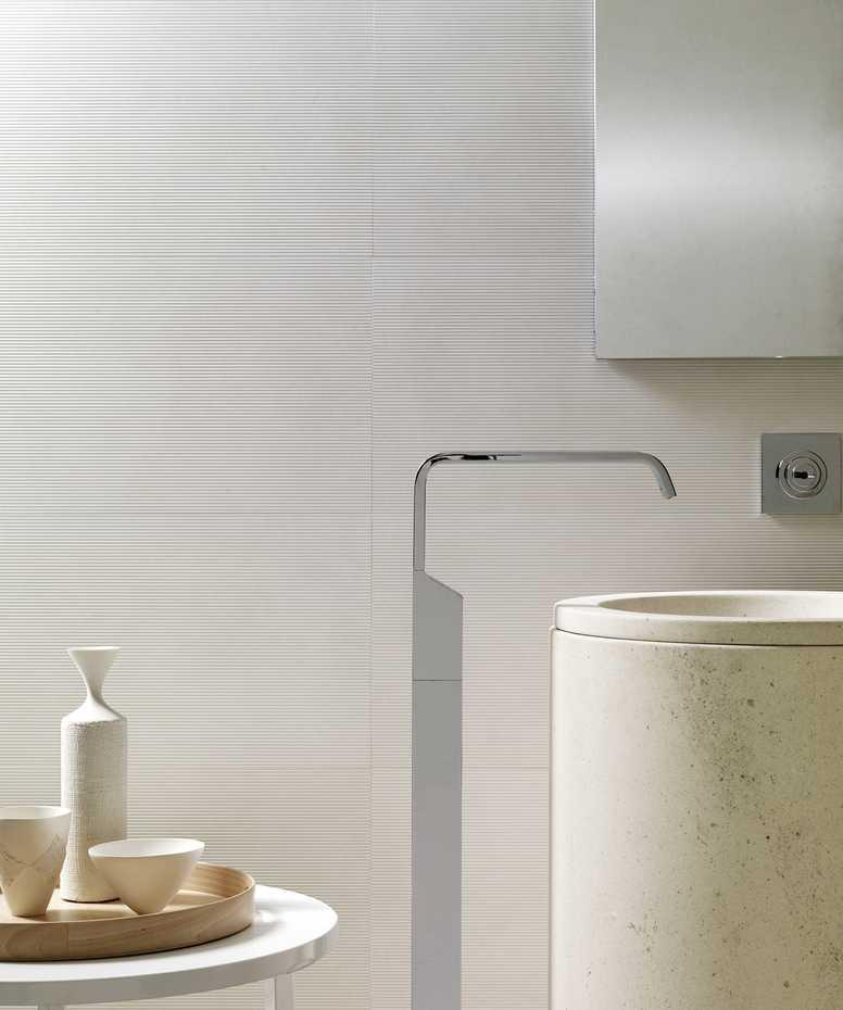 Concreta by Marazzi product image 4