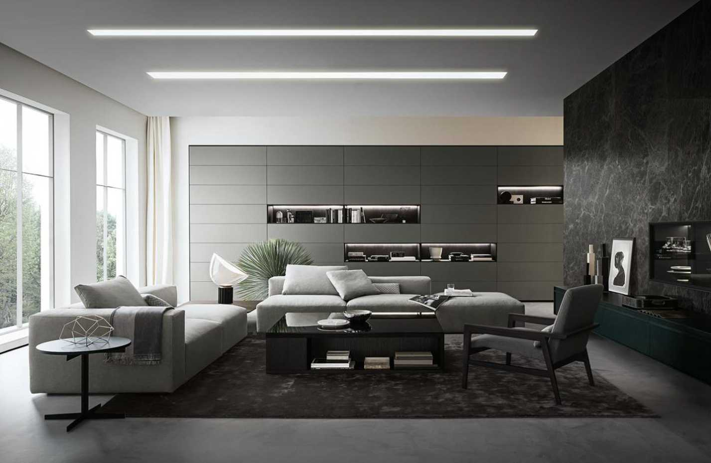 Flexus System by Giellesse product image 4