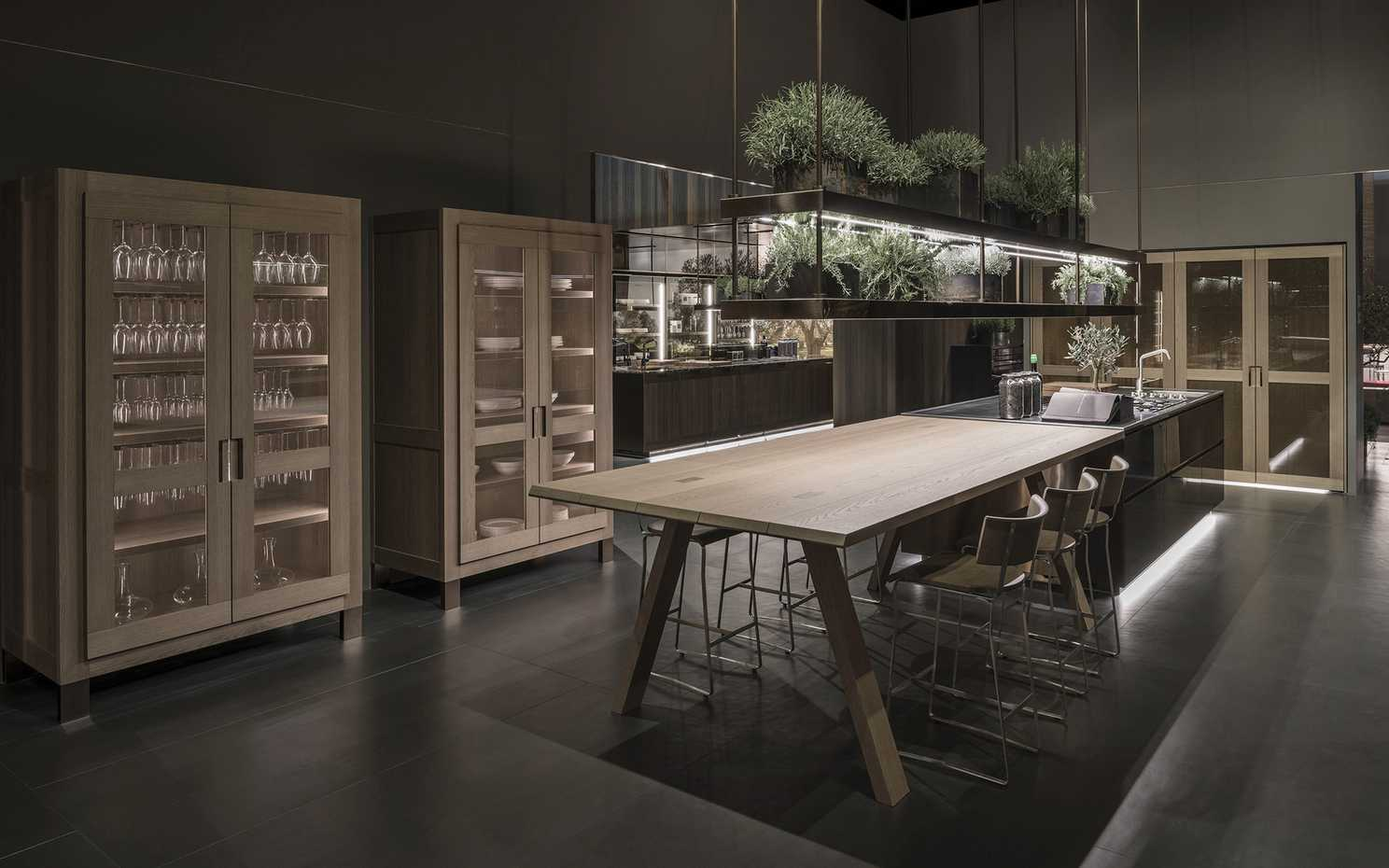 Convivium by Arclinea product image 3