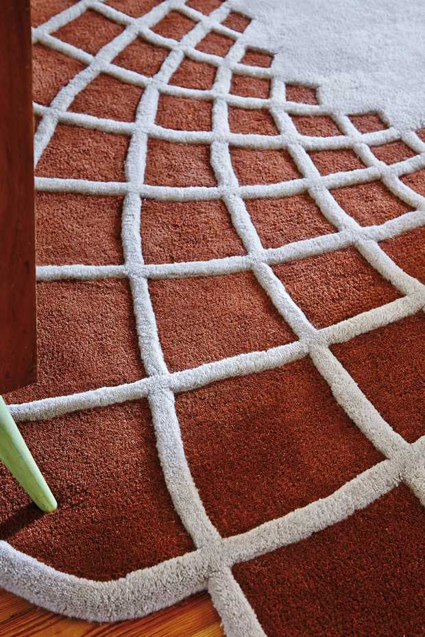Caleido by Gan Rugs product image 2