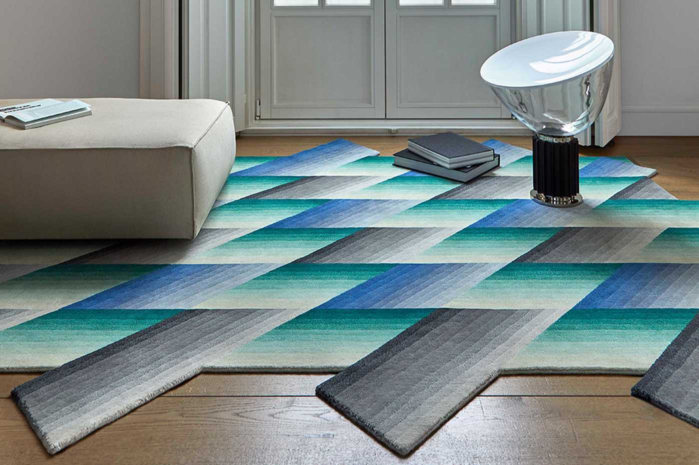 Mirage by Gan Rugs product image 7
