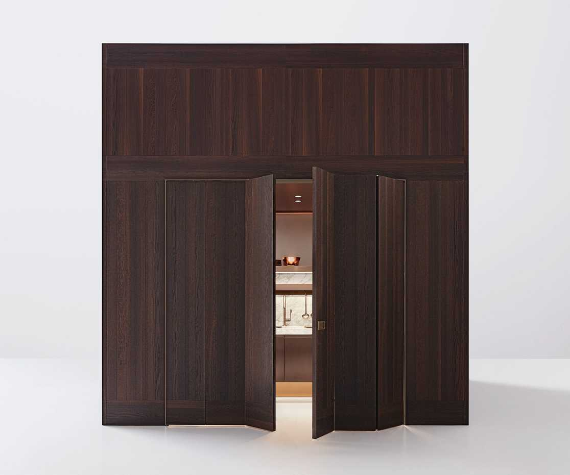 Modus by Arclinea product image 1