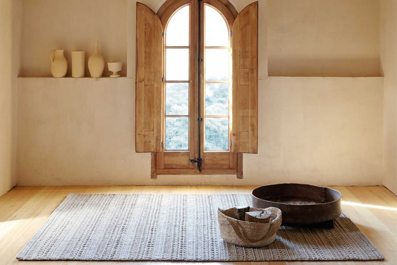 Knotwork by Gan Rugs product image 1