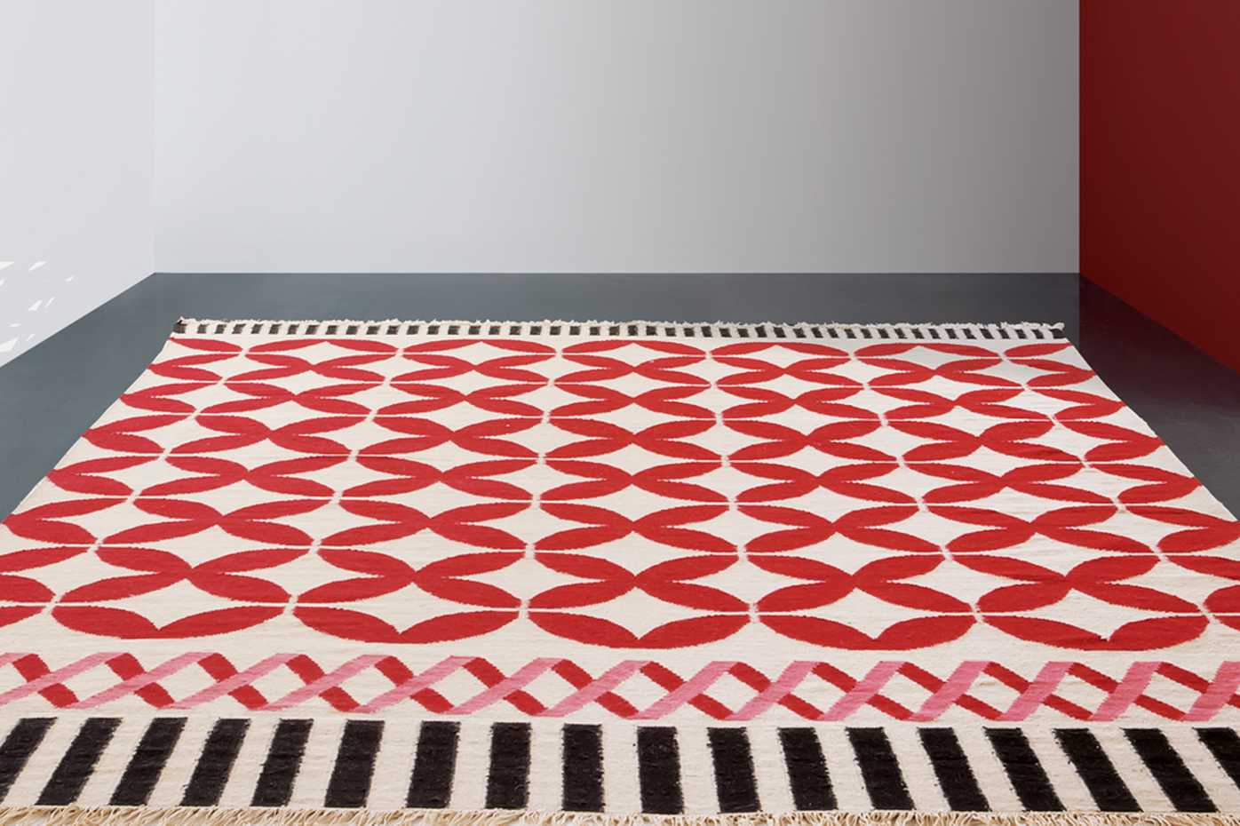 Catania by Gan Rugs product image 1