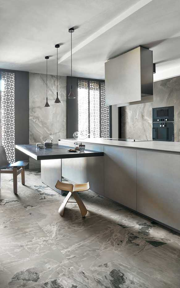 Onyx & More by Casa Dolce Casa - Casamood product image 2