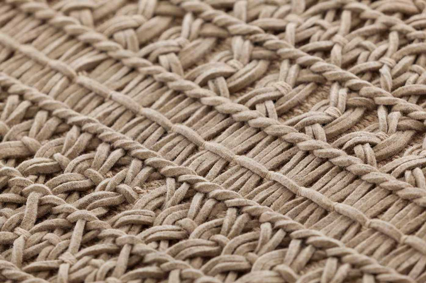 Knotwork by Gan Rugs product image 3