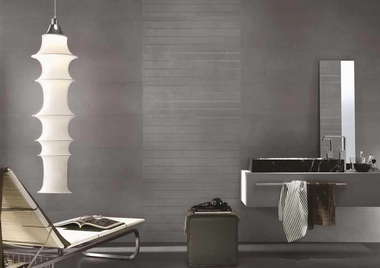 Concreta by Marazzi product image 9