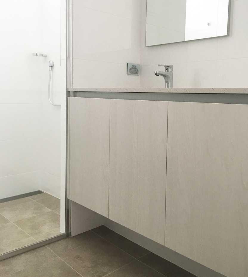 Doimo_Easy_bathroom
