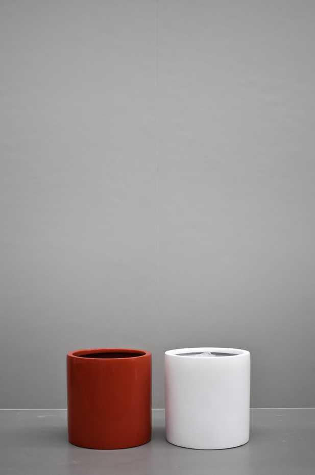 EC Outdoor Pot Set No.1 (Set of 4) $320 - $400 INCL GST  by European Ceramics product image 1