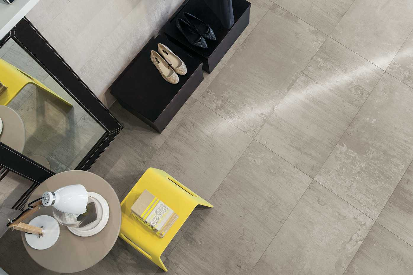 Contemporary Stone by Cerim product image 3