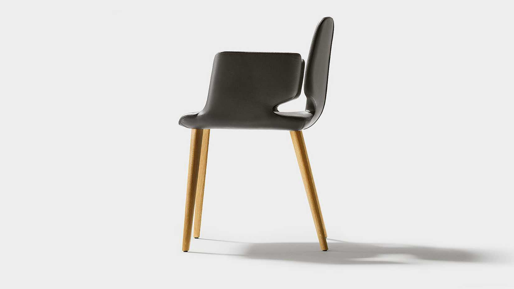 Aye Chair by Team 7 product image 2