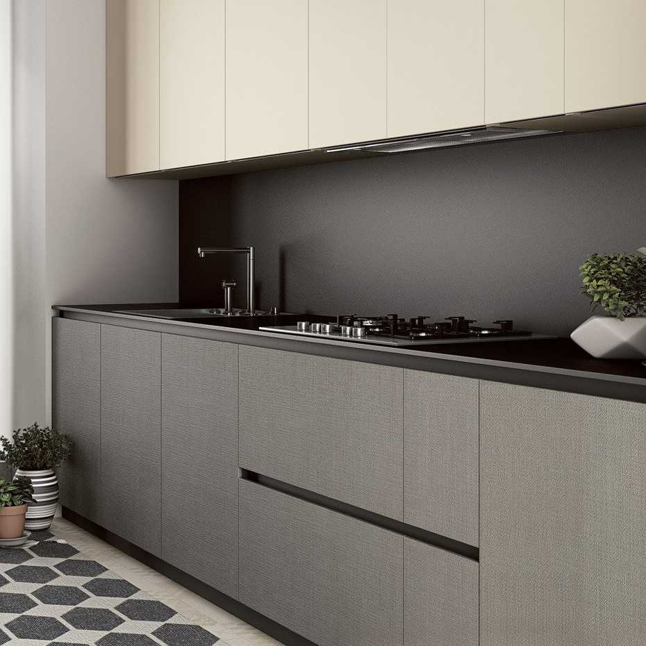 Fjord by Doimo Cucine product image 7