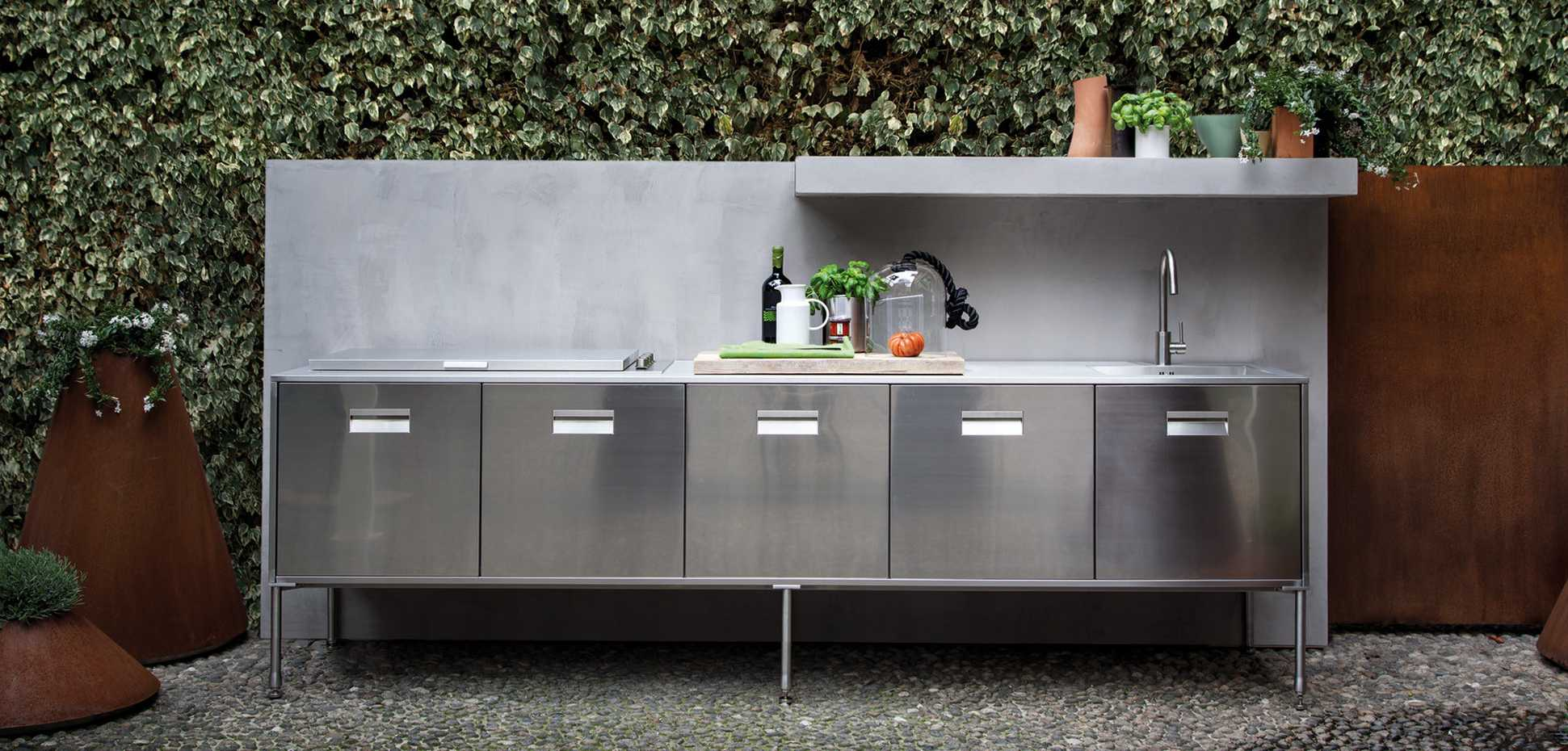 Artusi Outdoor by Arclinea product image 1