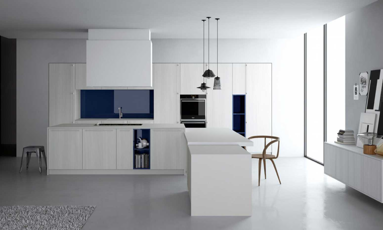 Easy by Doimo Cucine product image 2