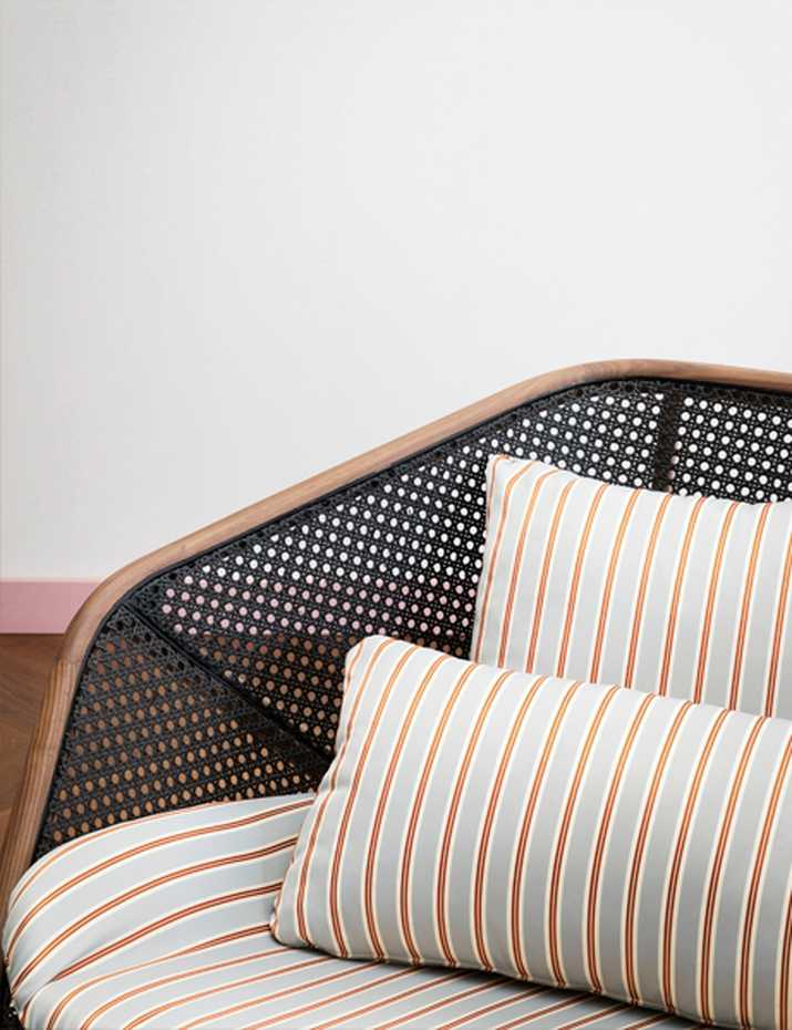 Colony Armchair by Miniforms product image 3