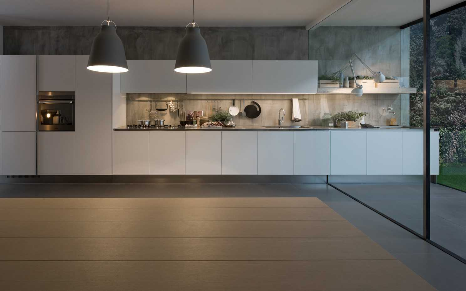 Gamma by Arclinea product image 2