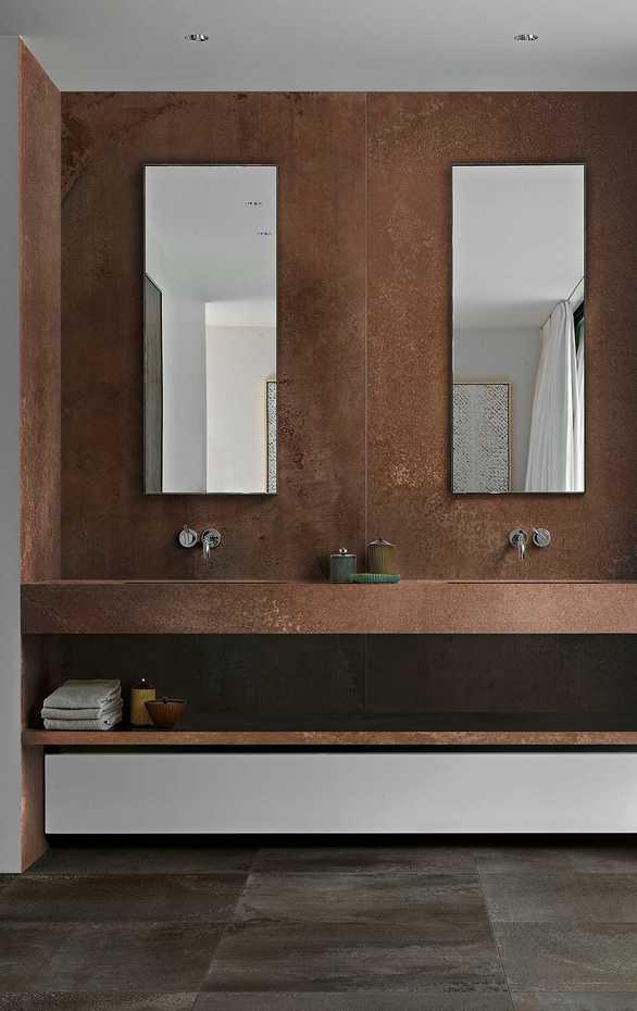 Florim Stone by Florim  product image 2